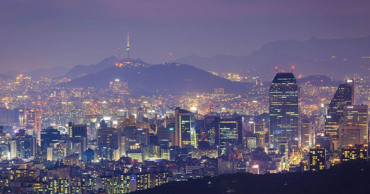 首爾旅遊懶人包