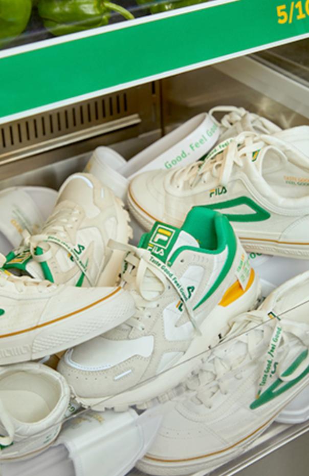 Creatrip | Best Korean Shoe Brands 2020