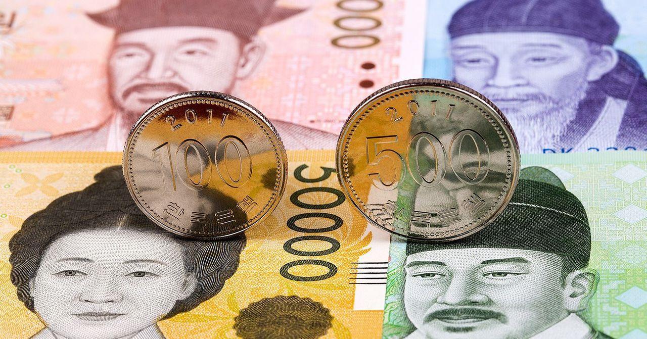 2021韓國退稅懶人包