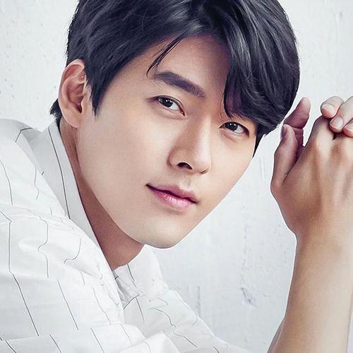 ニュース 韓国 俳優