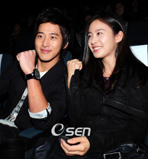 Creatrip | Korean Celebrity Siblings | Famous & Less Known