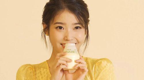 Creatrip Why Is Korean Banana Milk So Popular