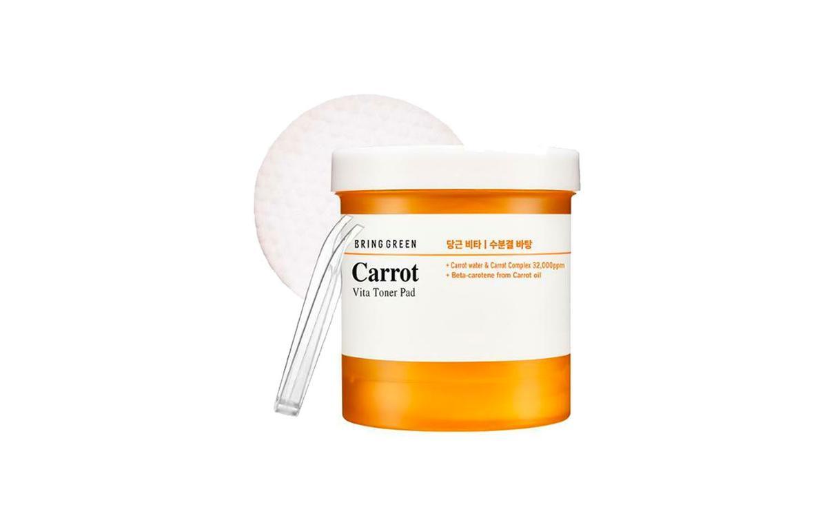 carousel-item