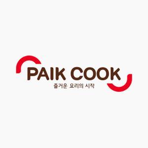 PAIKCOOK
