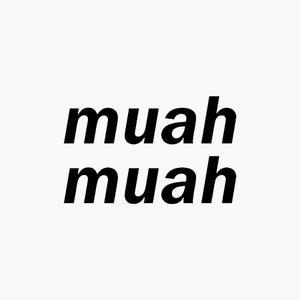 MUAHMUAH