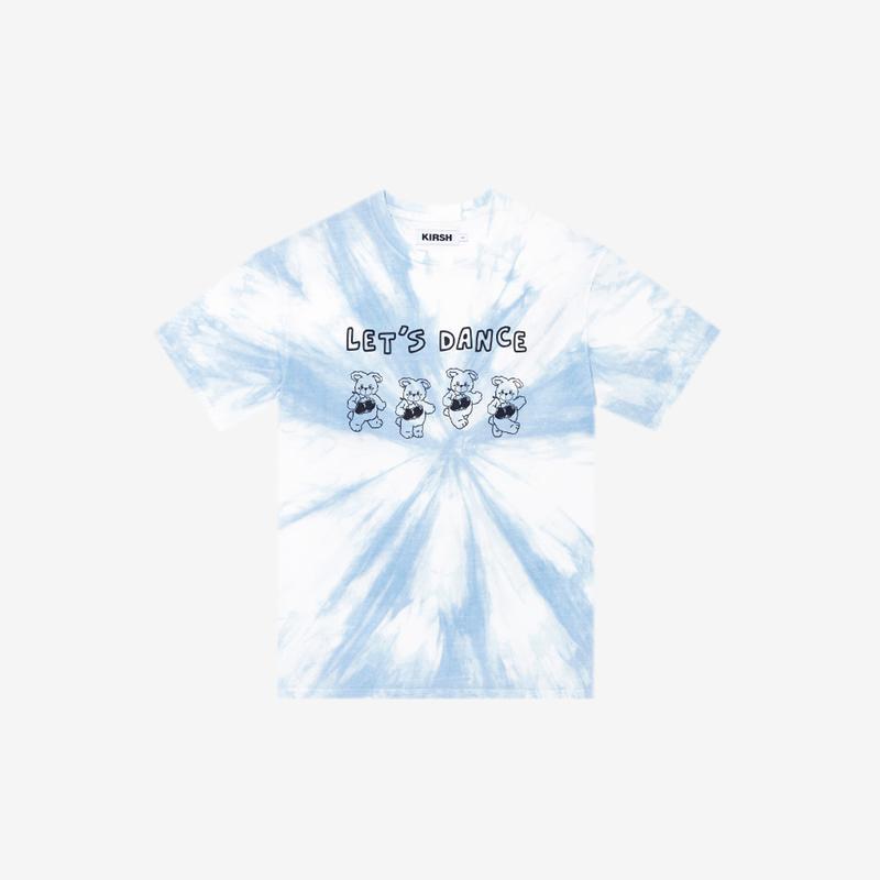 carousel-item-44106
