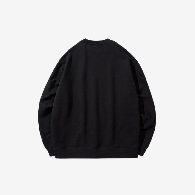 carousel-item-51965