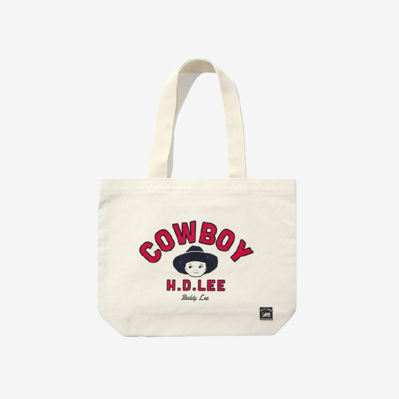 carousel-item-52335