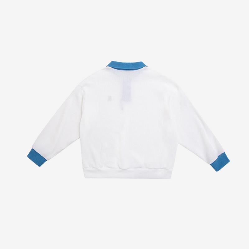carousel-item-54120