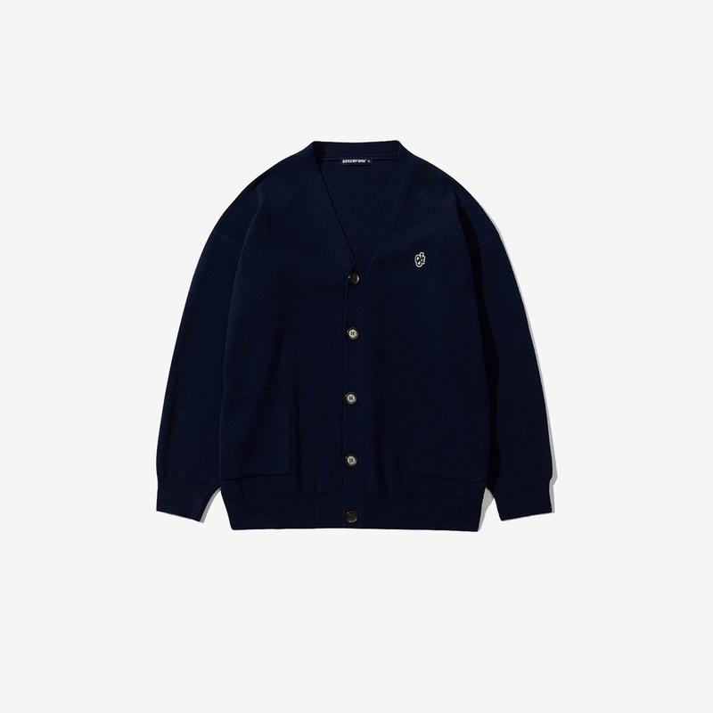 carousel-item-54165