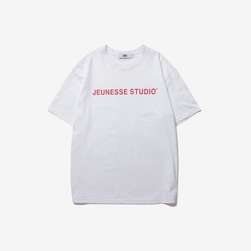 carousel-item-35093
