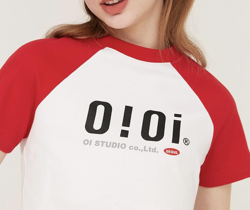 2020 短板T-Shirts