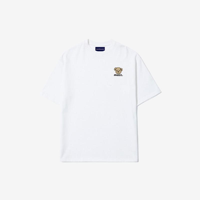 carousel-item-26373