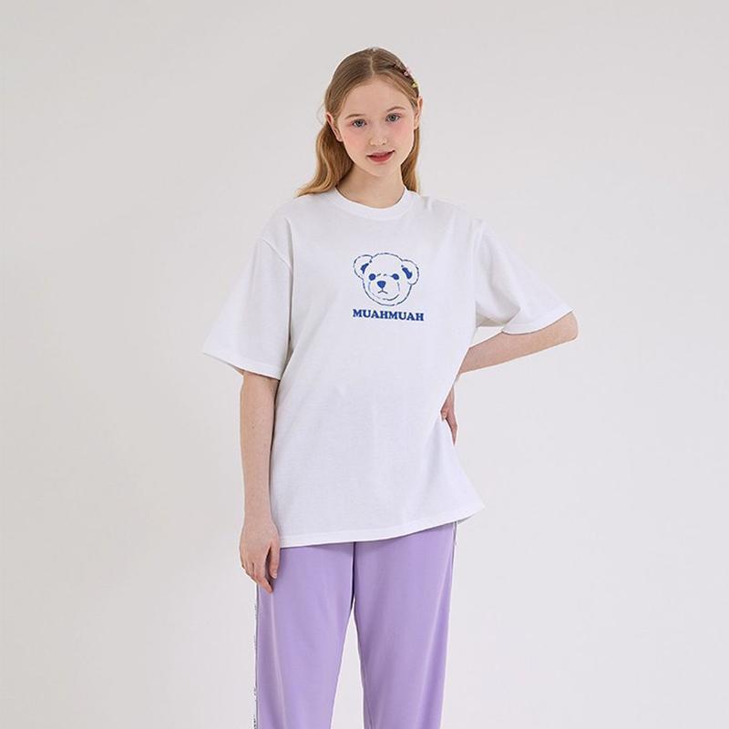 carousel-item-27462