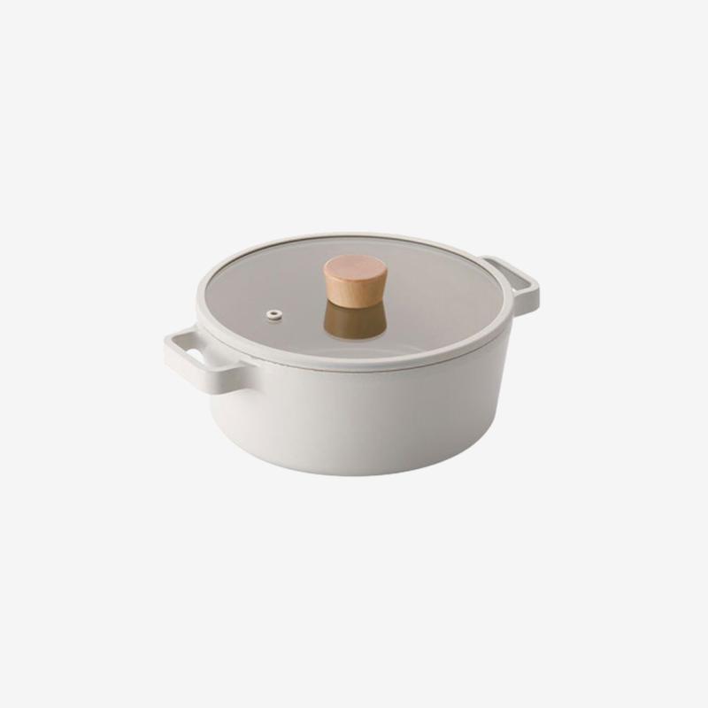 carousel-item-27940
