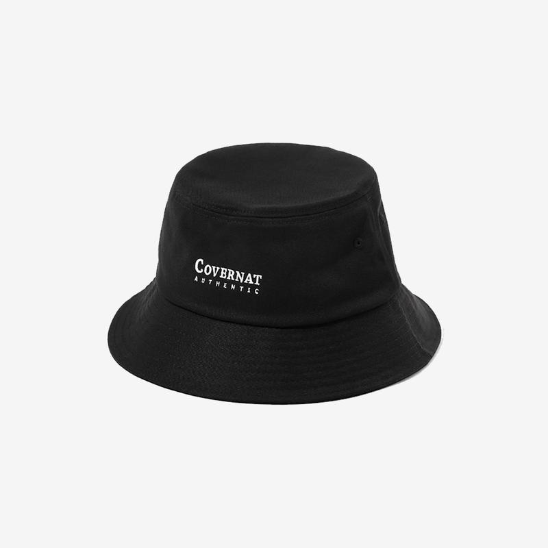 carousel-item-28244
