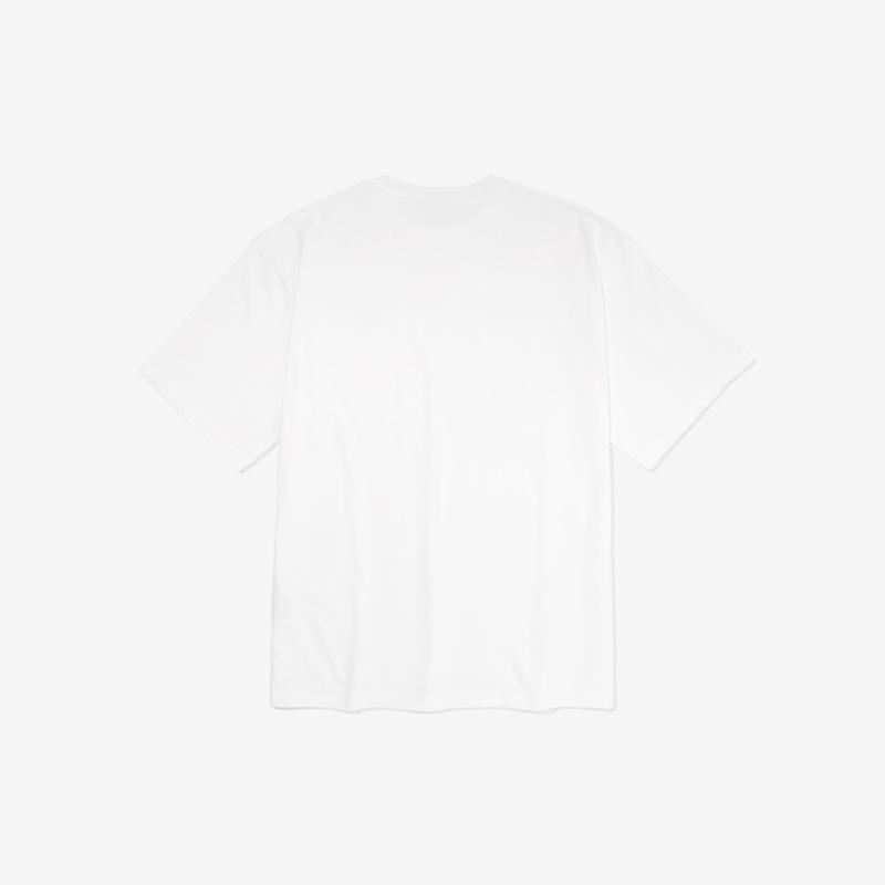 carousel-item-28337
