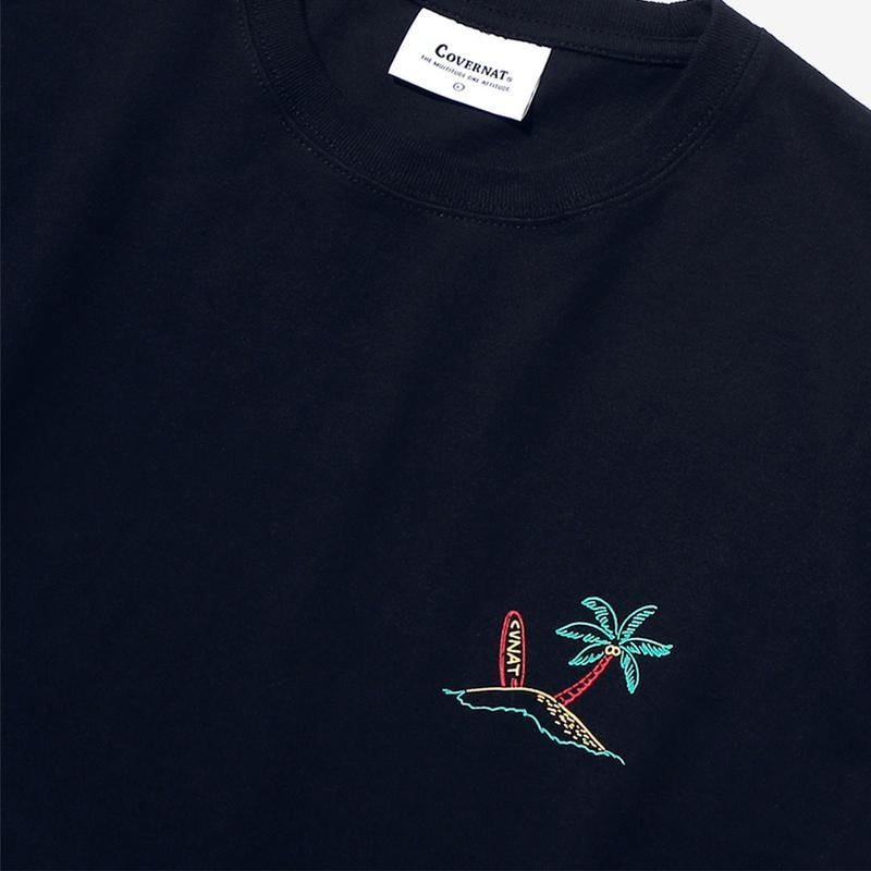 carousel-item-28387