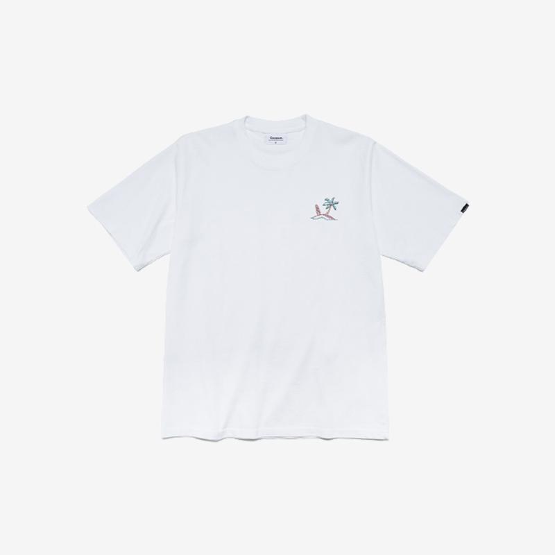 carousel-item-28401