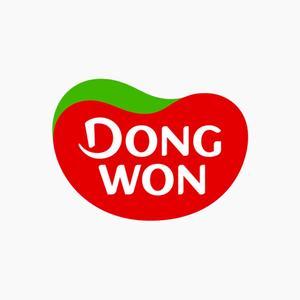 DONGWON東元
