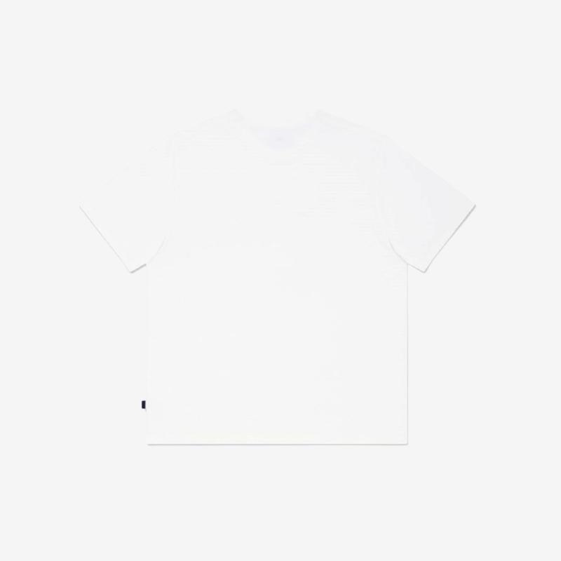 carousel-item-34465