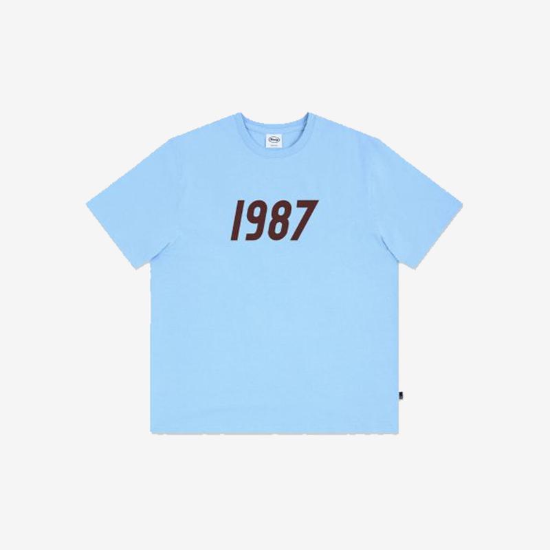carousel-item-34477