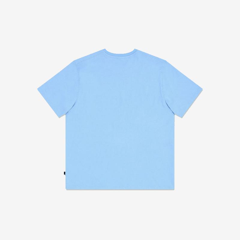 carousel-item-34478