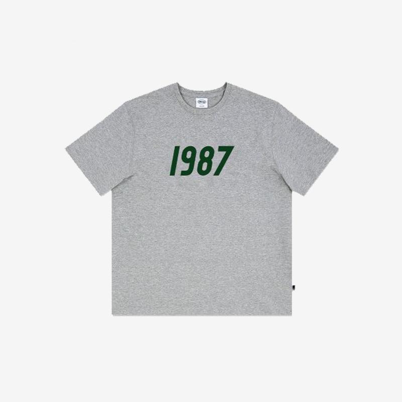 carousel-item-34527