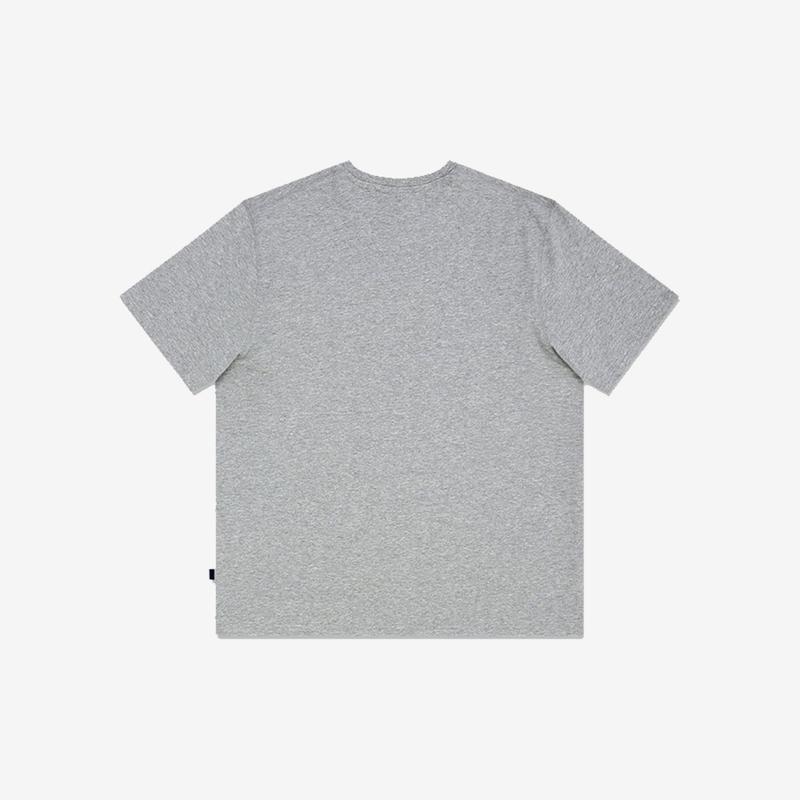 carousel-item-34528
