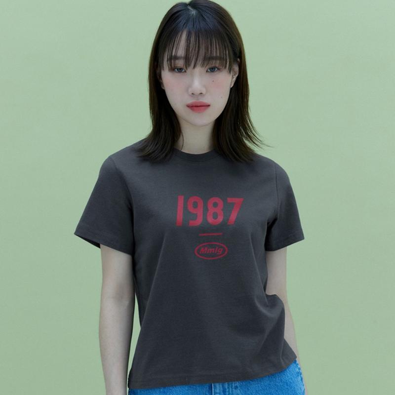 carousel-item-34553