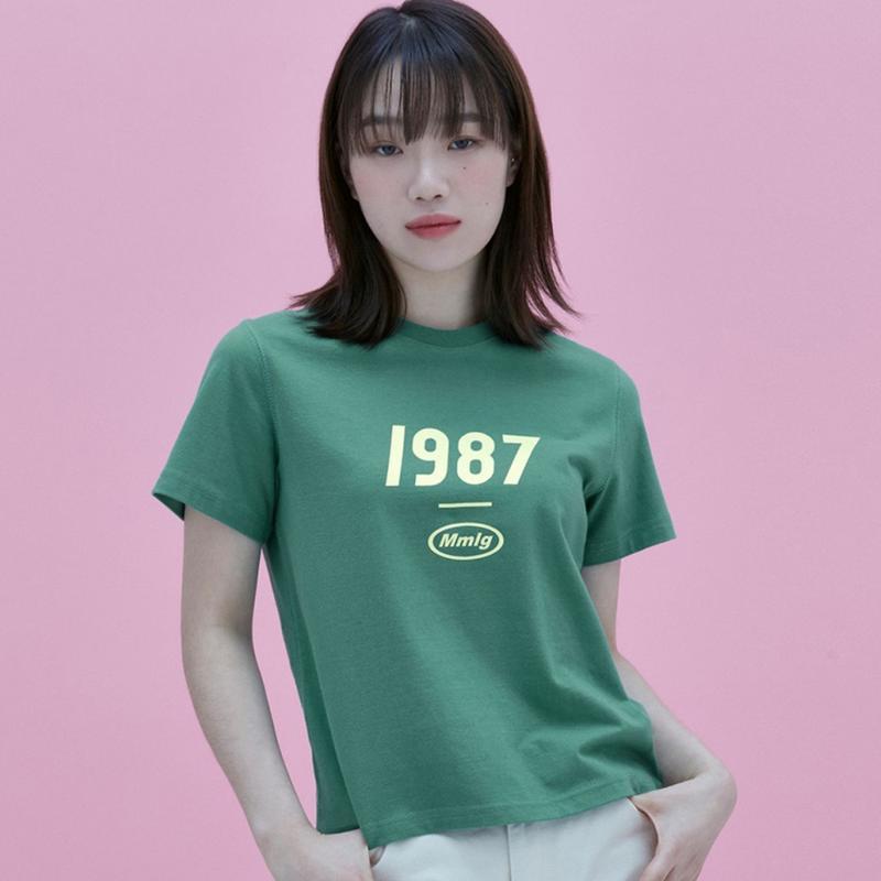 carousel-item-34558