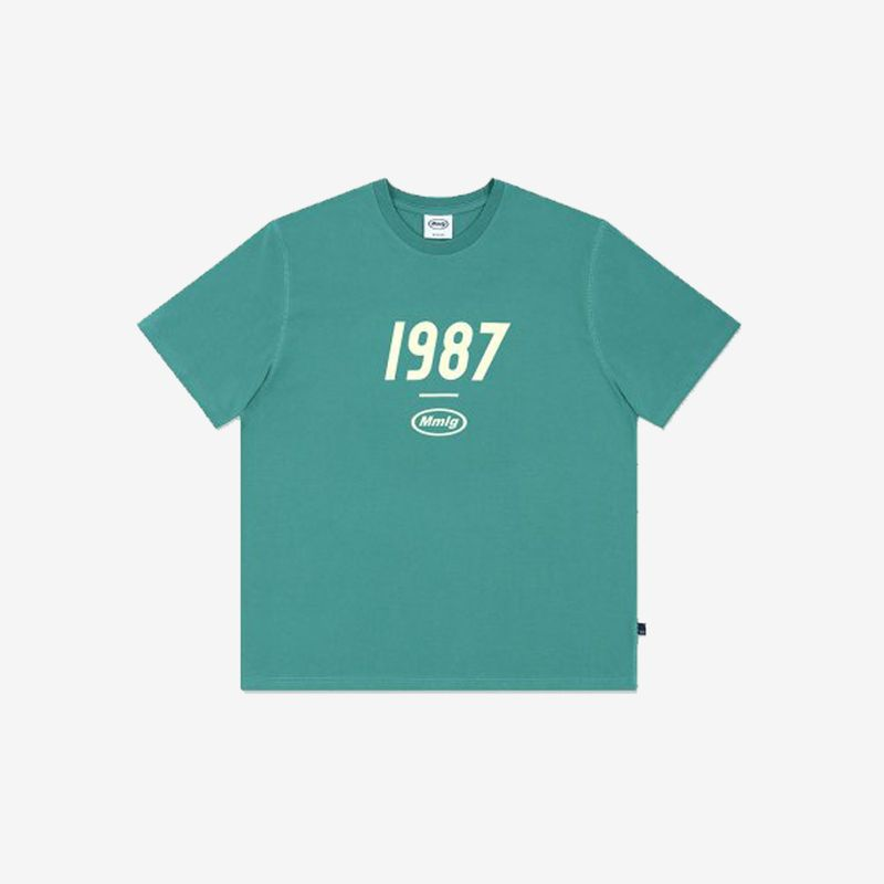 carousel-item-34554