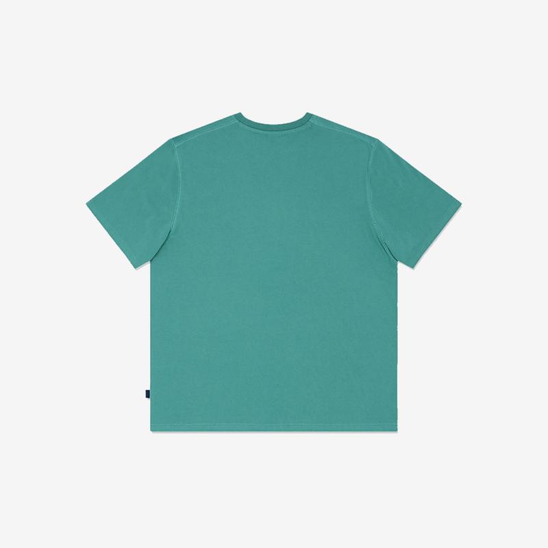 carousel-item-34555