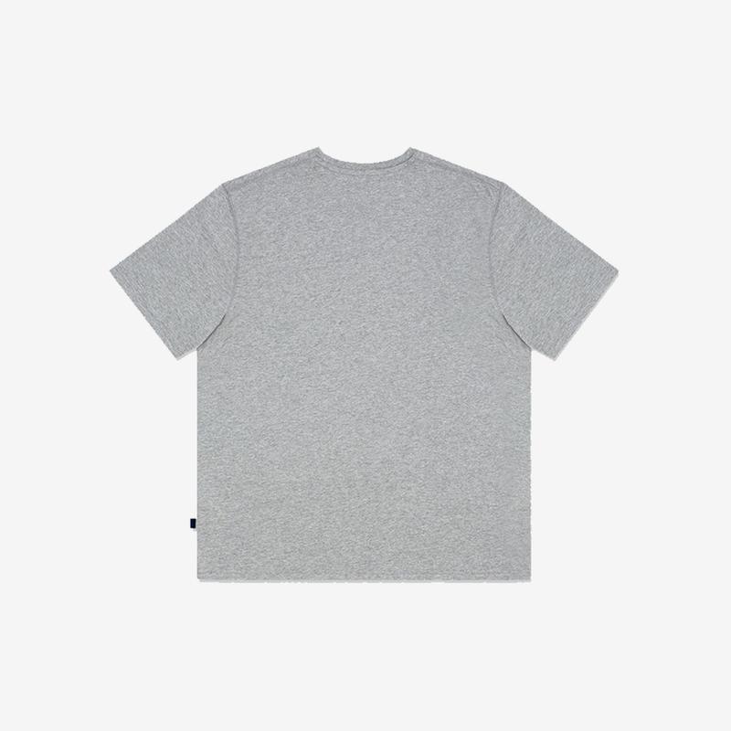 carousel-item-34567