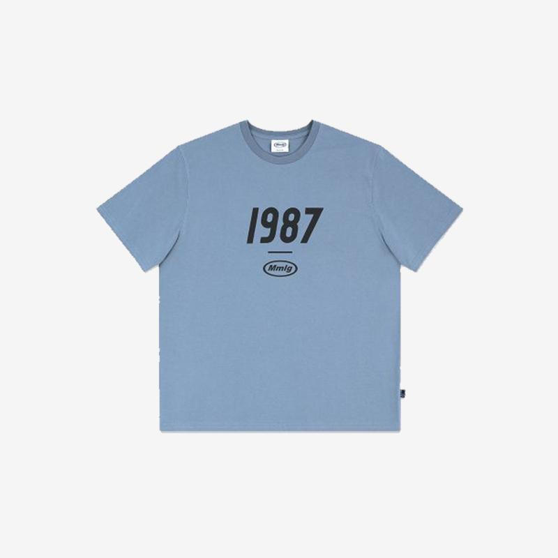 carousel-item-34571