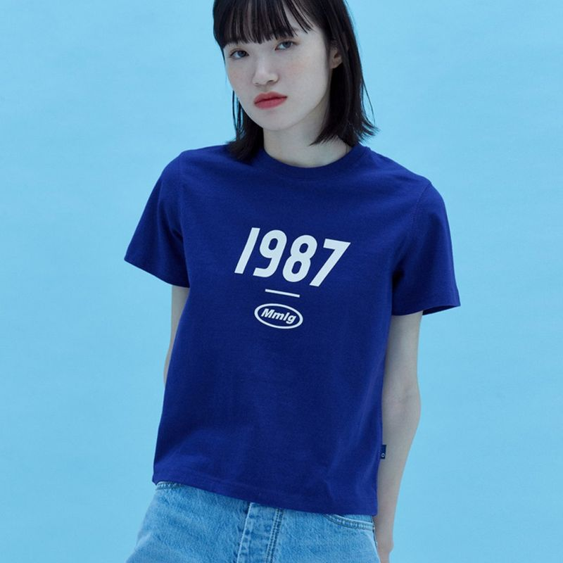 carousel-item-34580