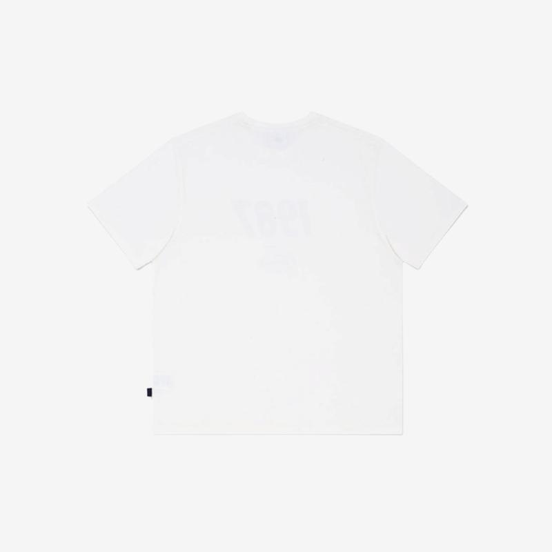 carousel-item-34582