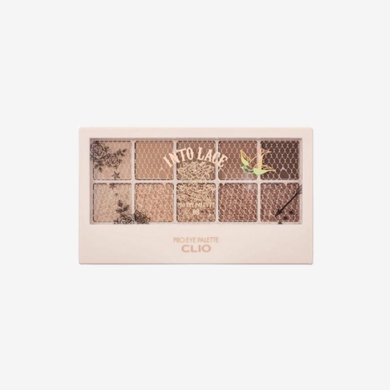 carousel-item-36745